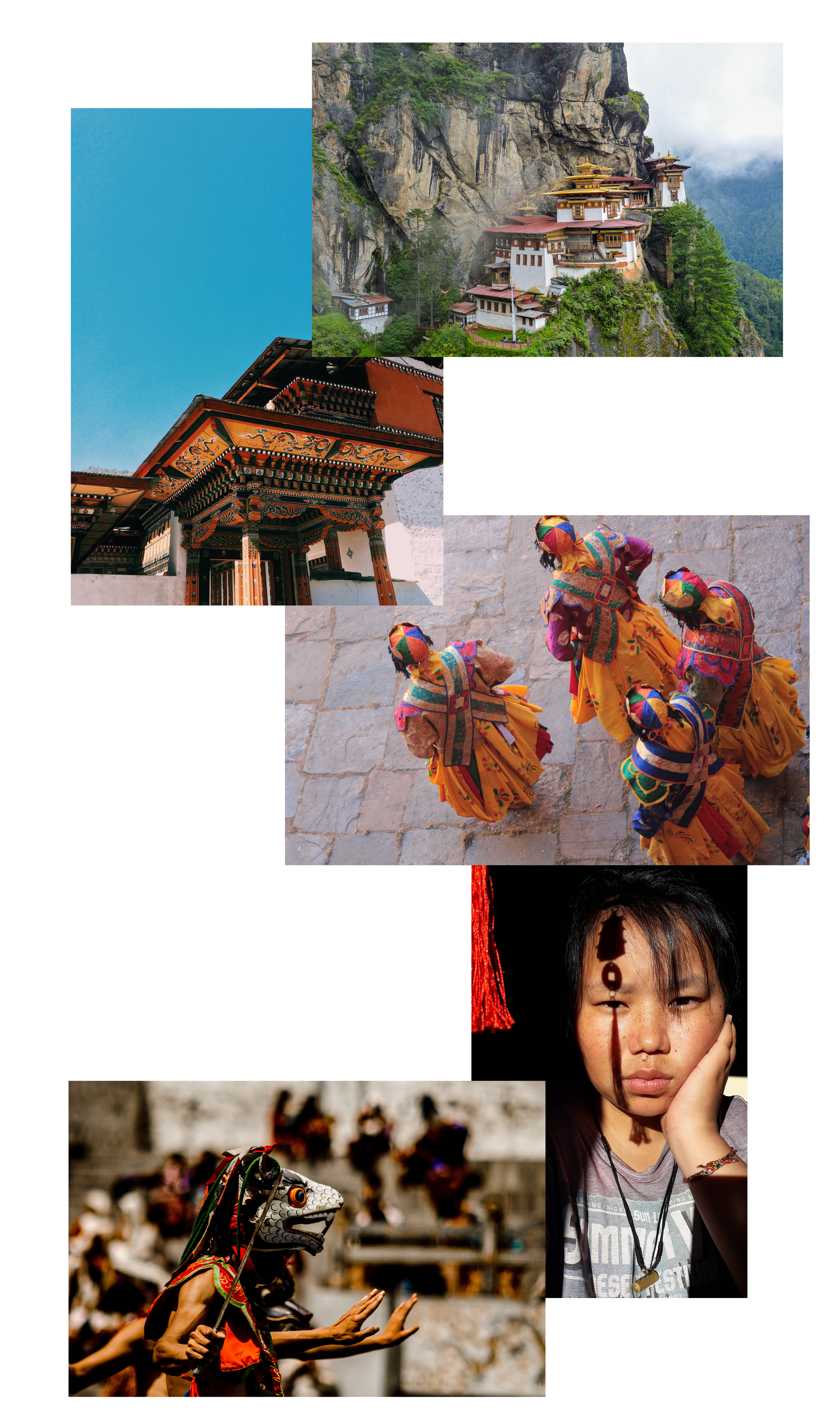 bhutan-collage.png