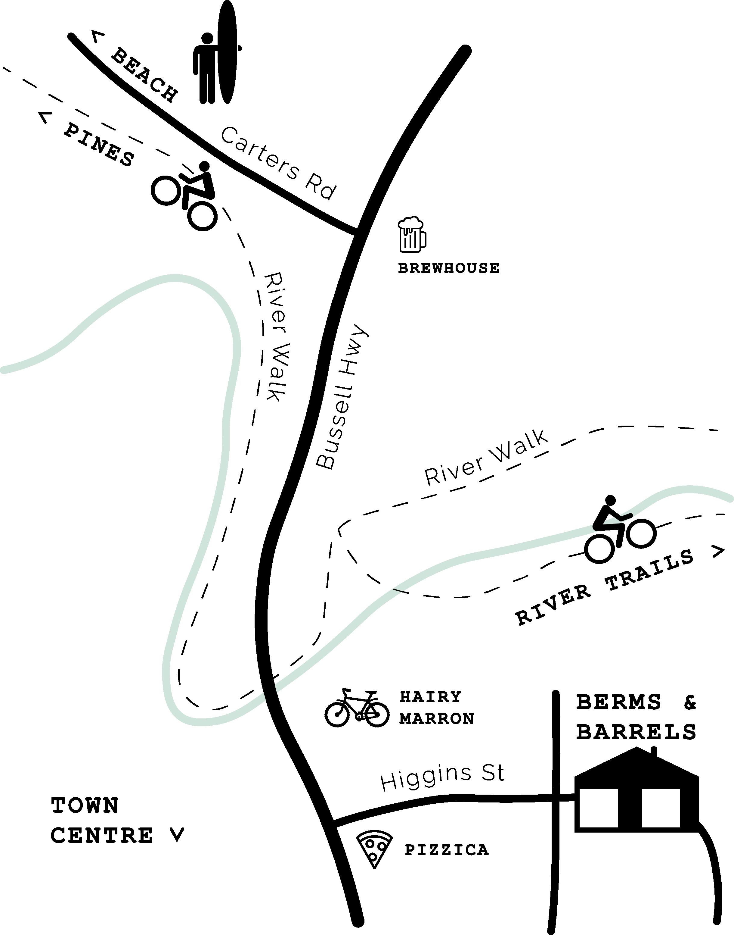 EMD_Map_Berms and Barrels_2018_V2.png