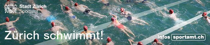 005_Sportamt_WebInserat_See_700x150.jpg