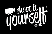 Shoot it Yourself Logo.png