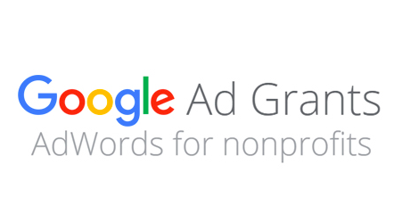 google ad grants logo.png