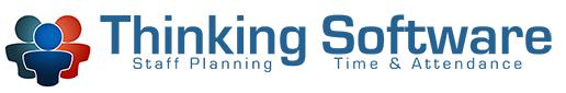 Thinking Software logo.png