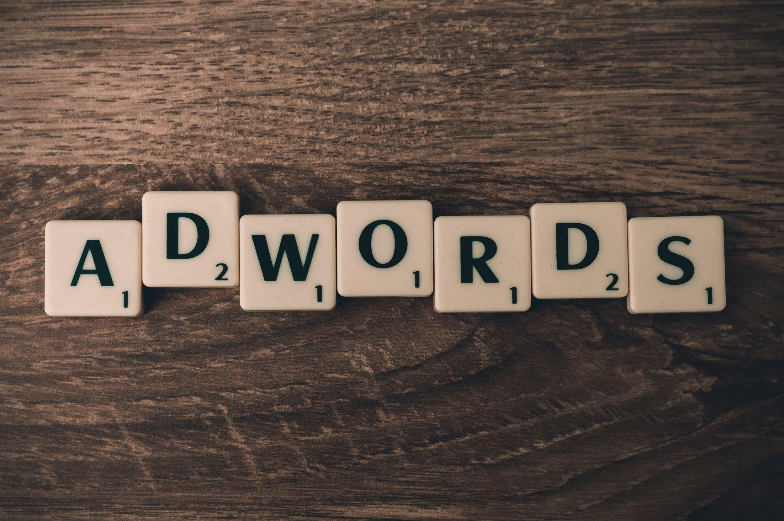 ads-adwords-alphabet-267401.jpg