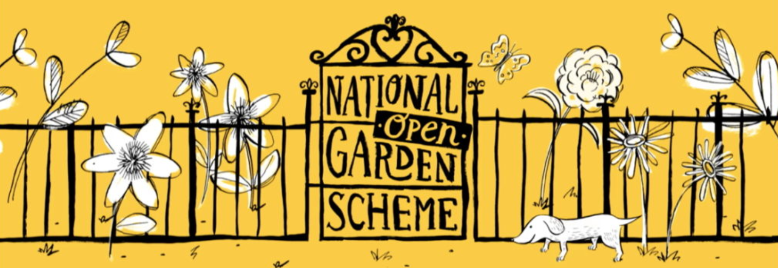national garden scheme - Google Search 2019-02-04 10-28-48.png