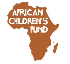 African Children's Fund 2019-02-04 22-01-59.png