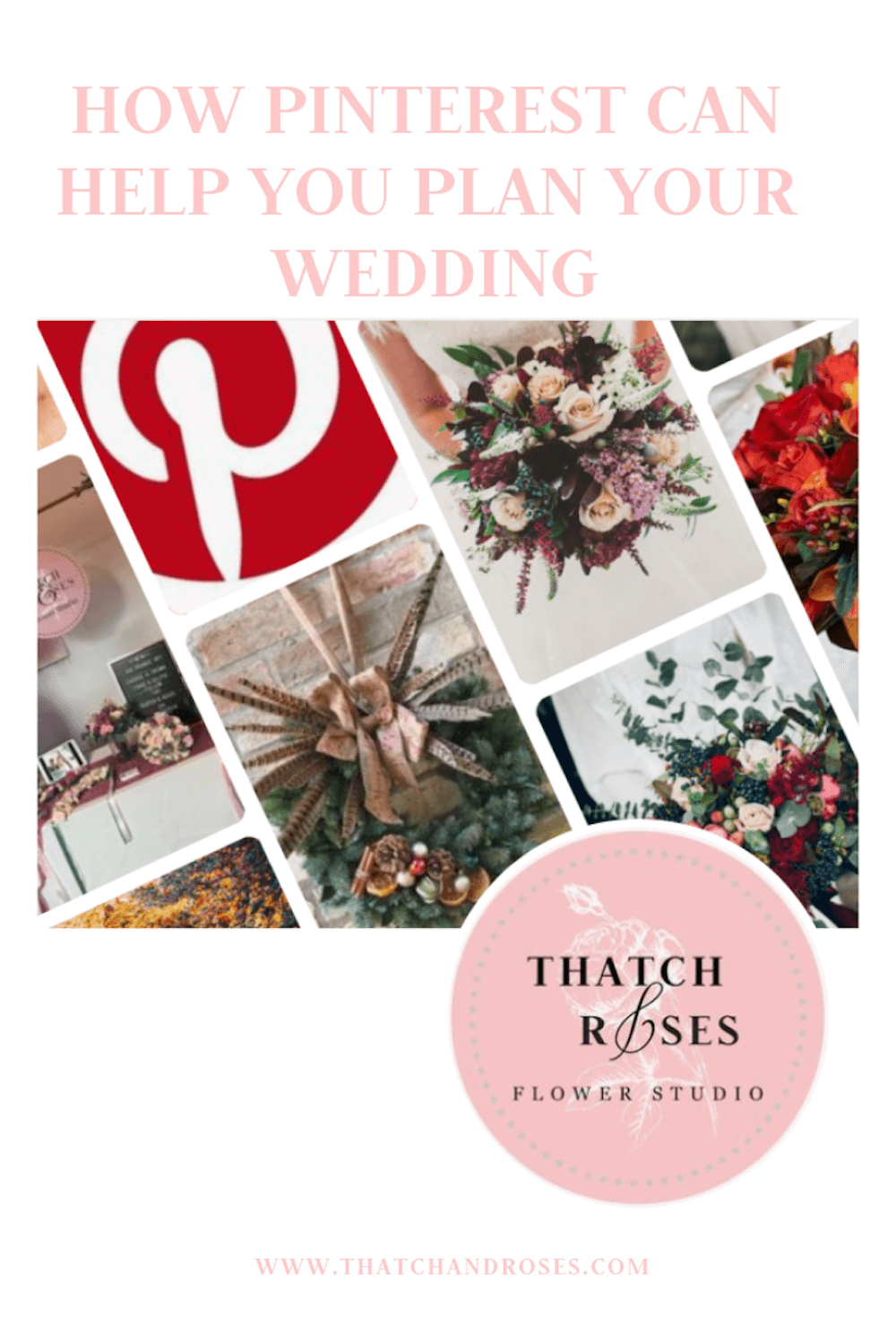 how pinterest can help you plan your wedding.png