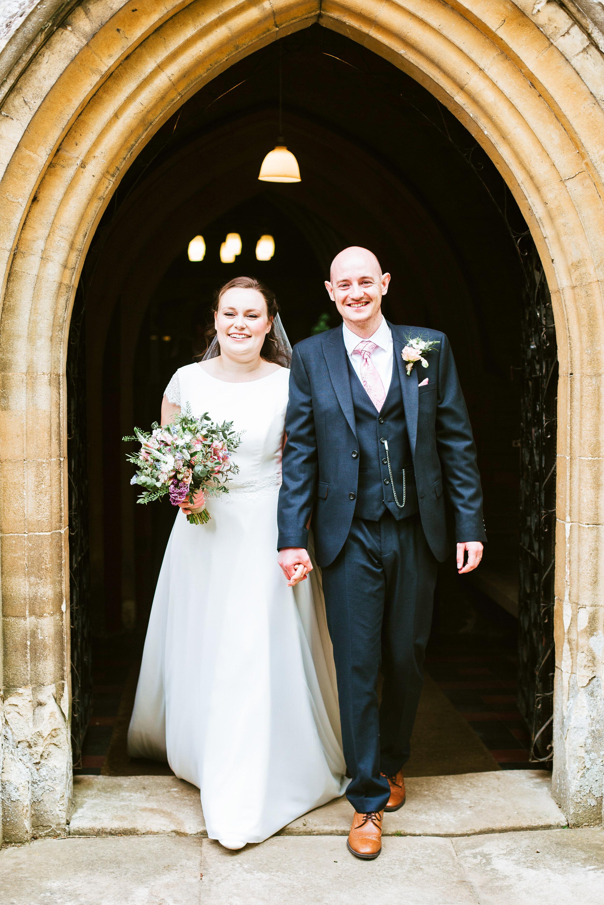 Jonny and Lauren high res-264.jpg