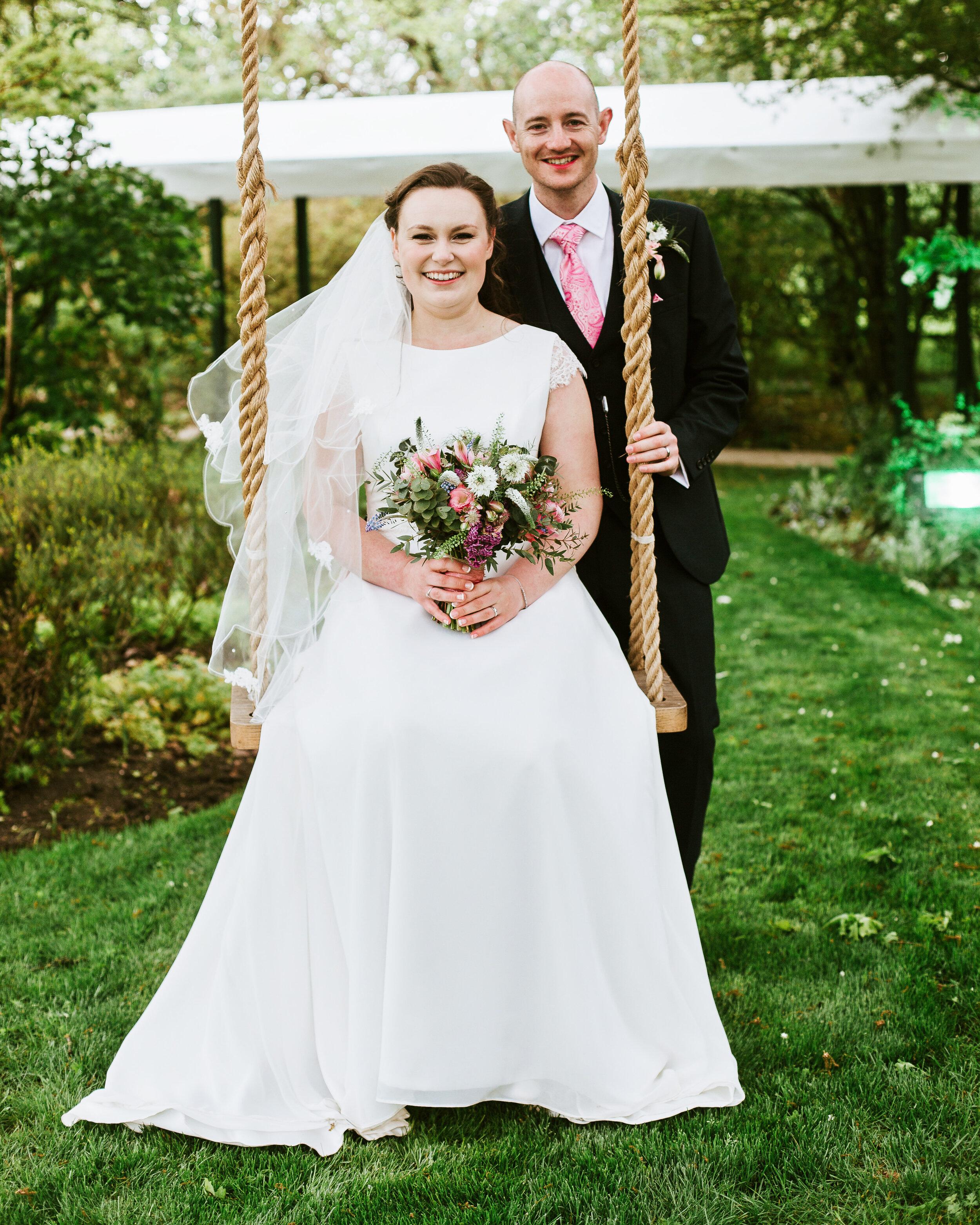 Jonny and Lauren high res-469.jpg