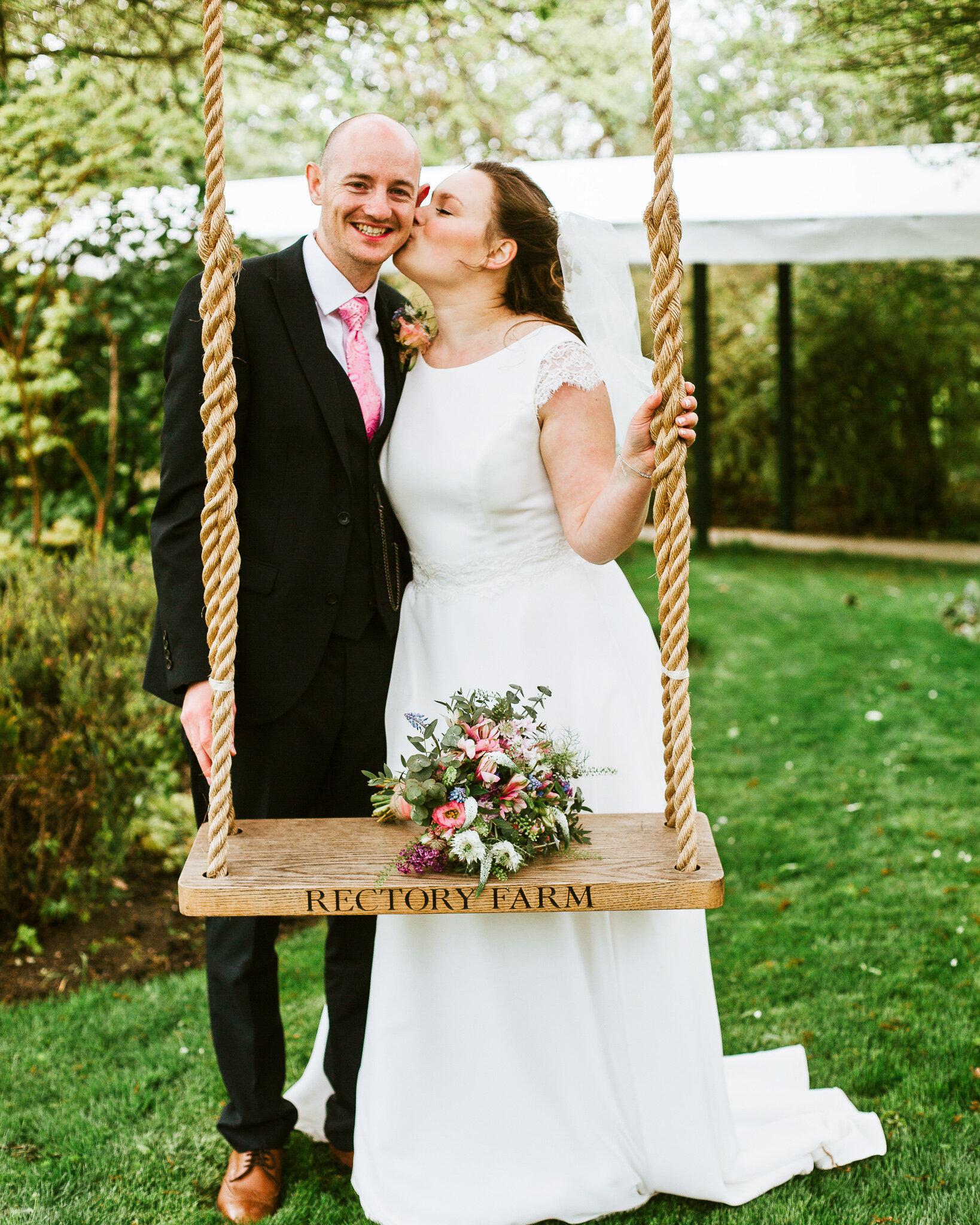 Jonny and Lauren high res-478-2.jpg
