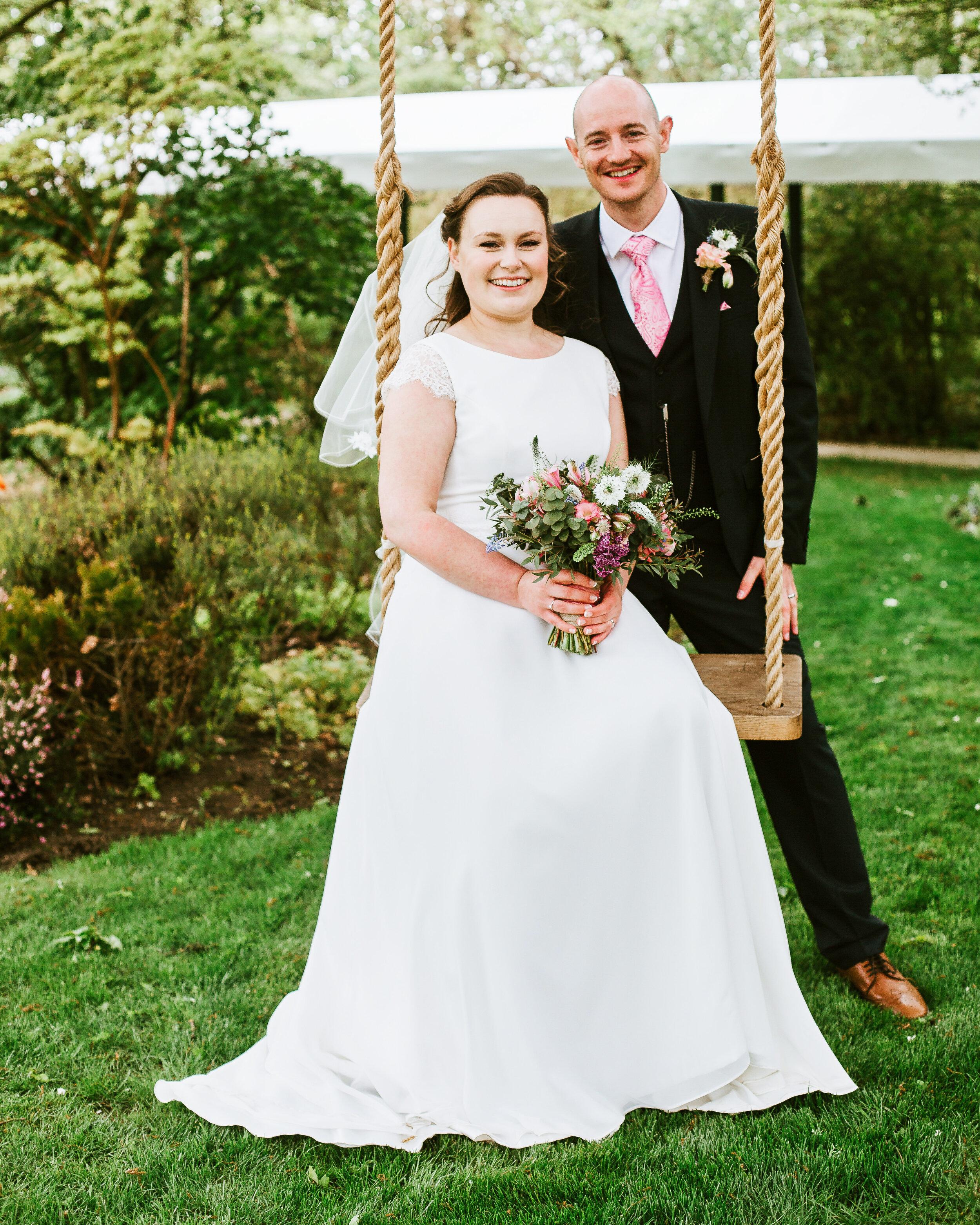 Jonny and Lauren high res-470.jpg