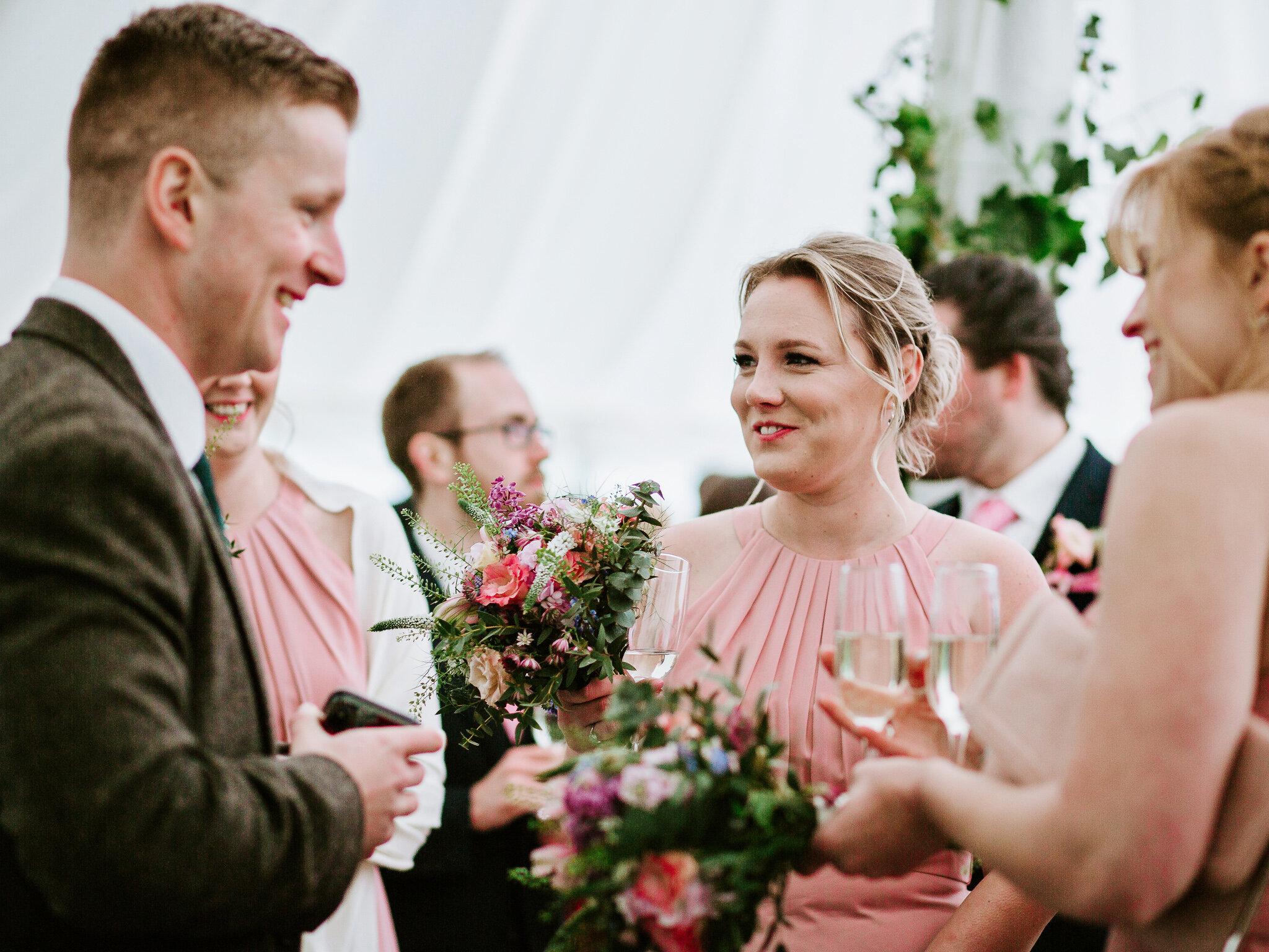 Jonny and Lauren high res-410-2.jpg