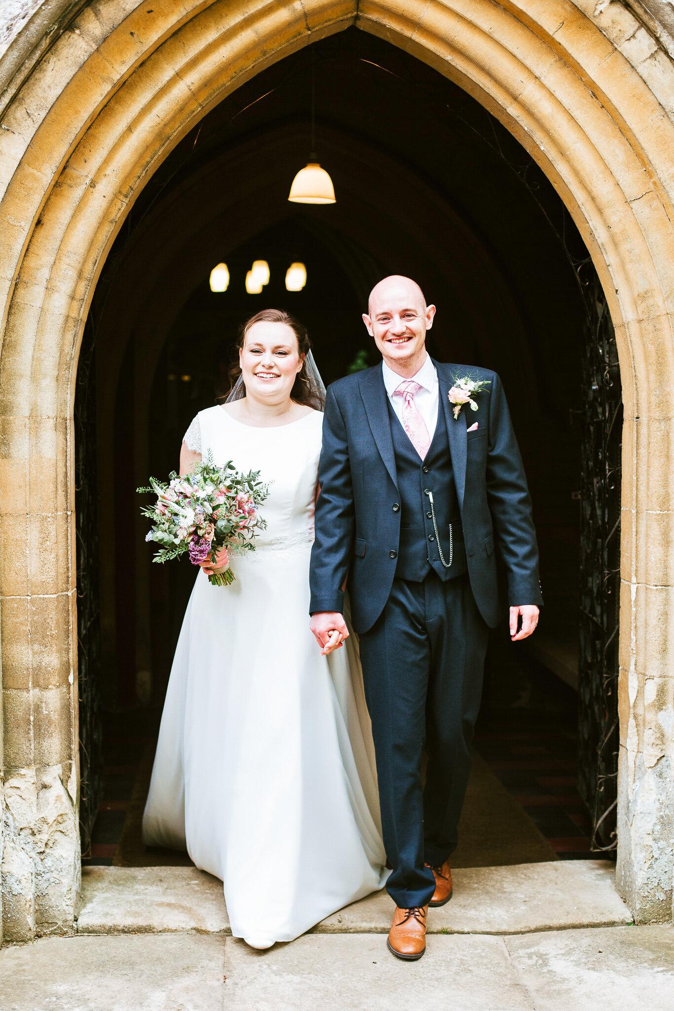 Jonny and Lauren high res-264-2.jpg
