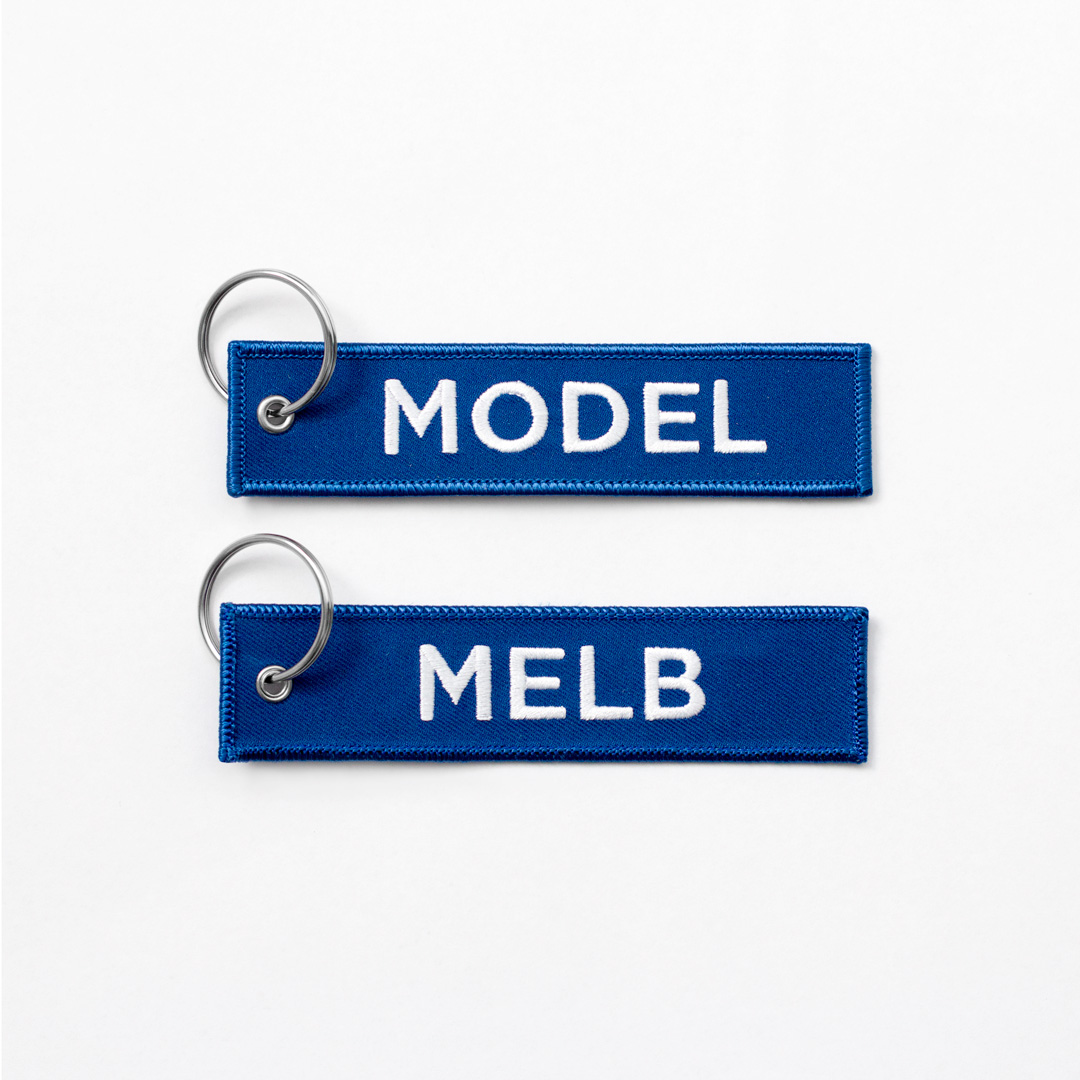 Model_Melb_Keychain_Detail.jpg