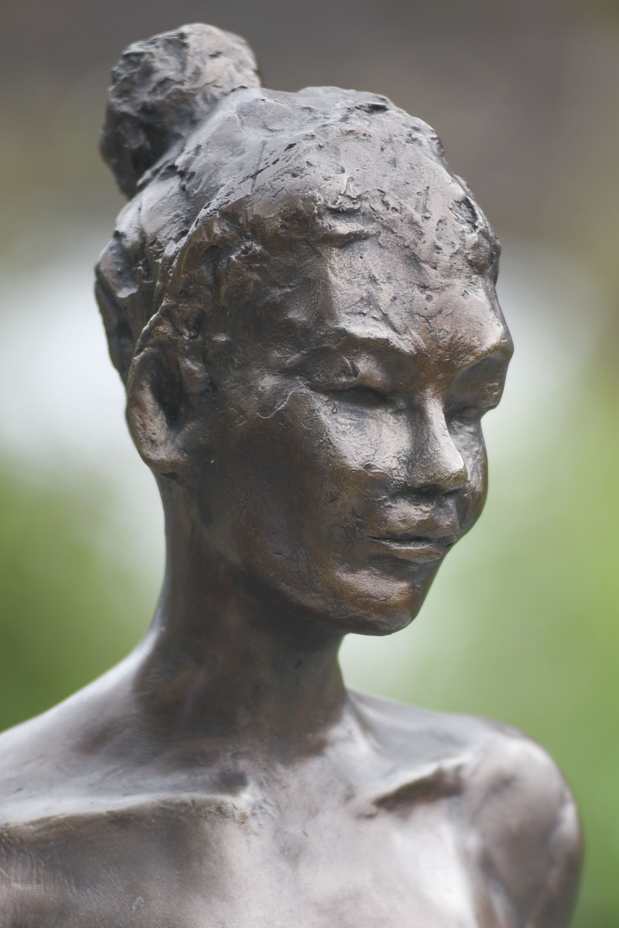 Close up of face of Bronze Statue showing patina.jpg
