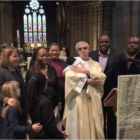 baptism pic web.jpg