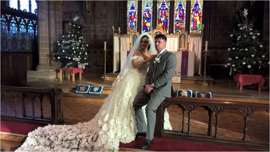 wedding pic web.jpg