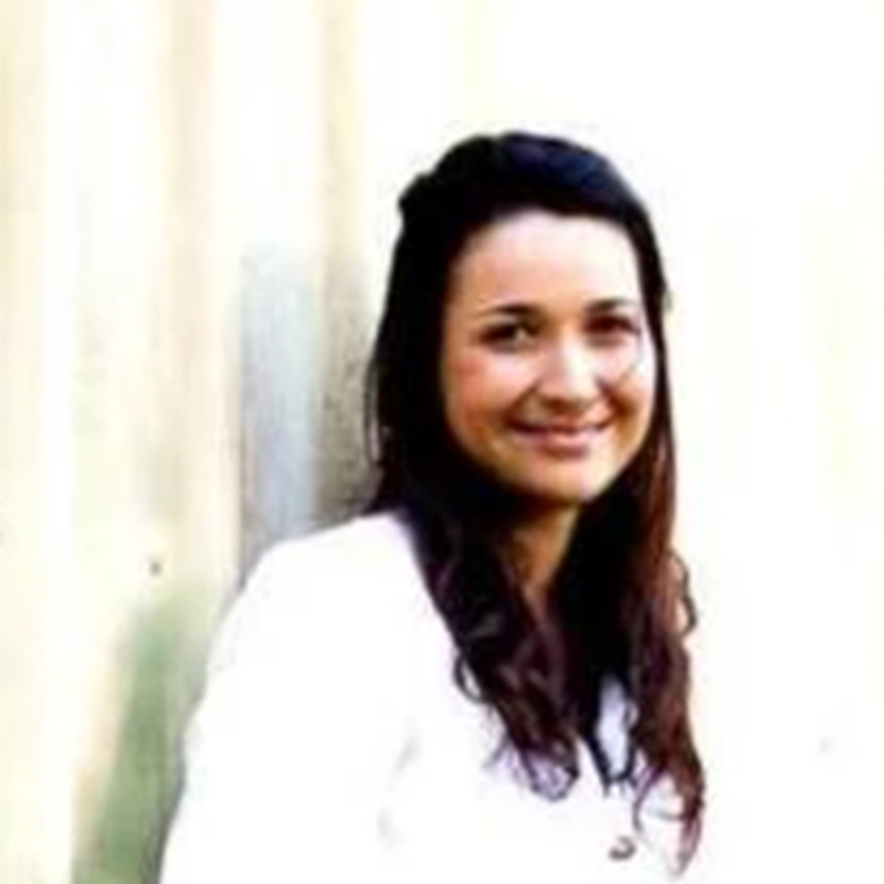 Ayesha Lutschini  With a strong history of youth engagement and activism, Ayesha is one of the co-founders and the Director of Meri Toksave, a youth-lead non-for-profit organisation that tackles domestic and intimate partner violence in Papua New Guinea.