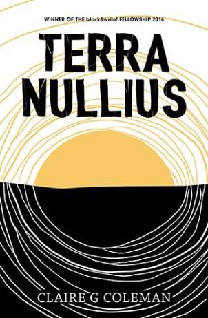 Terra-Nullius-by-Claire-G-Coleman.jpg