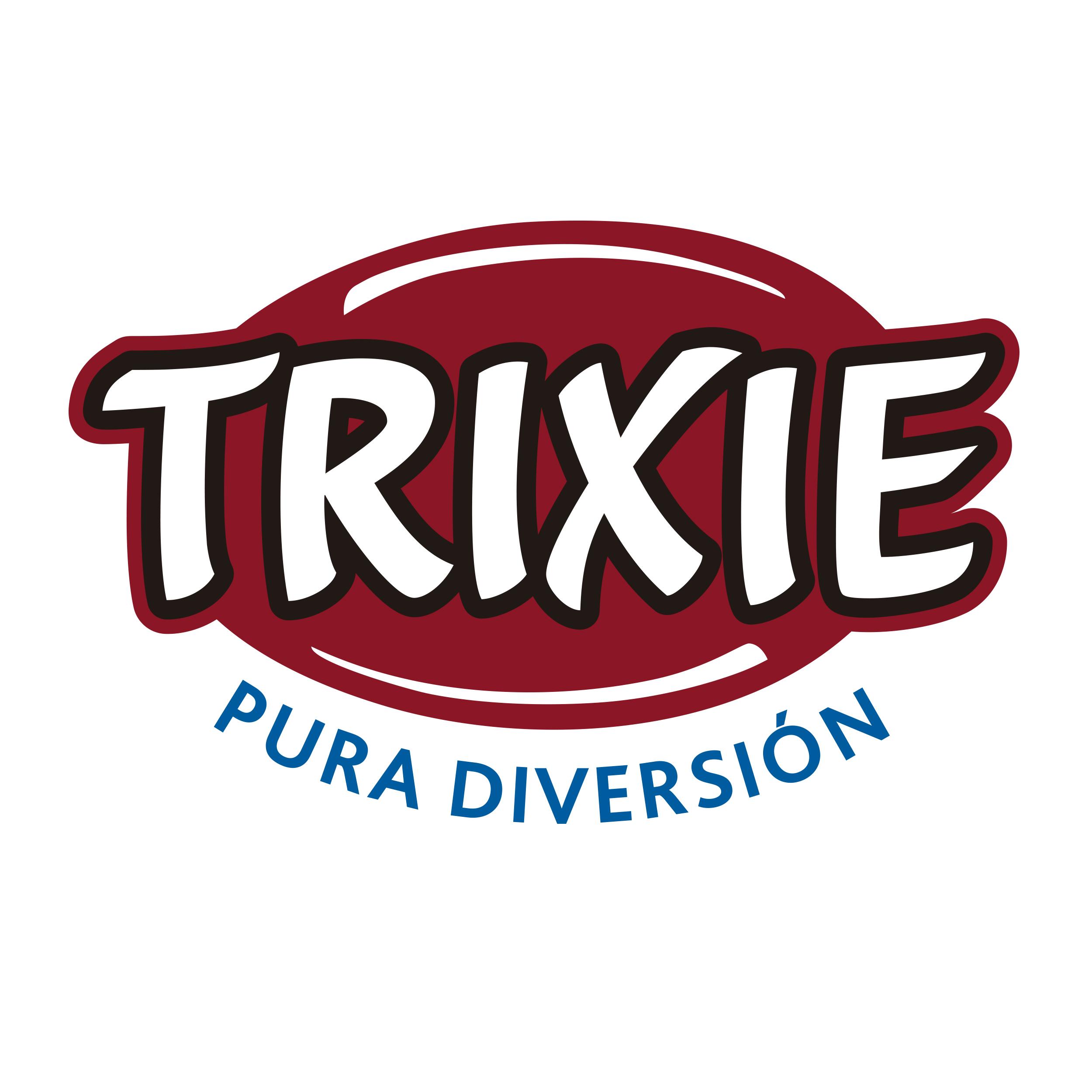 logo trixie web.jpg
