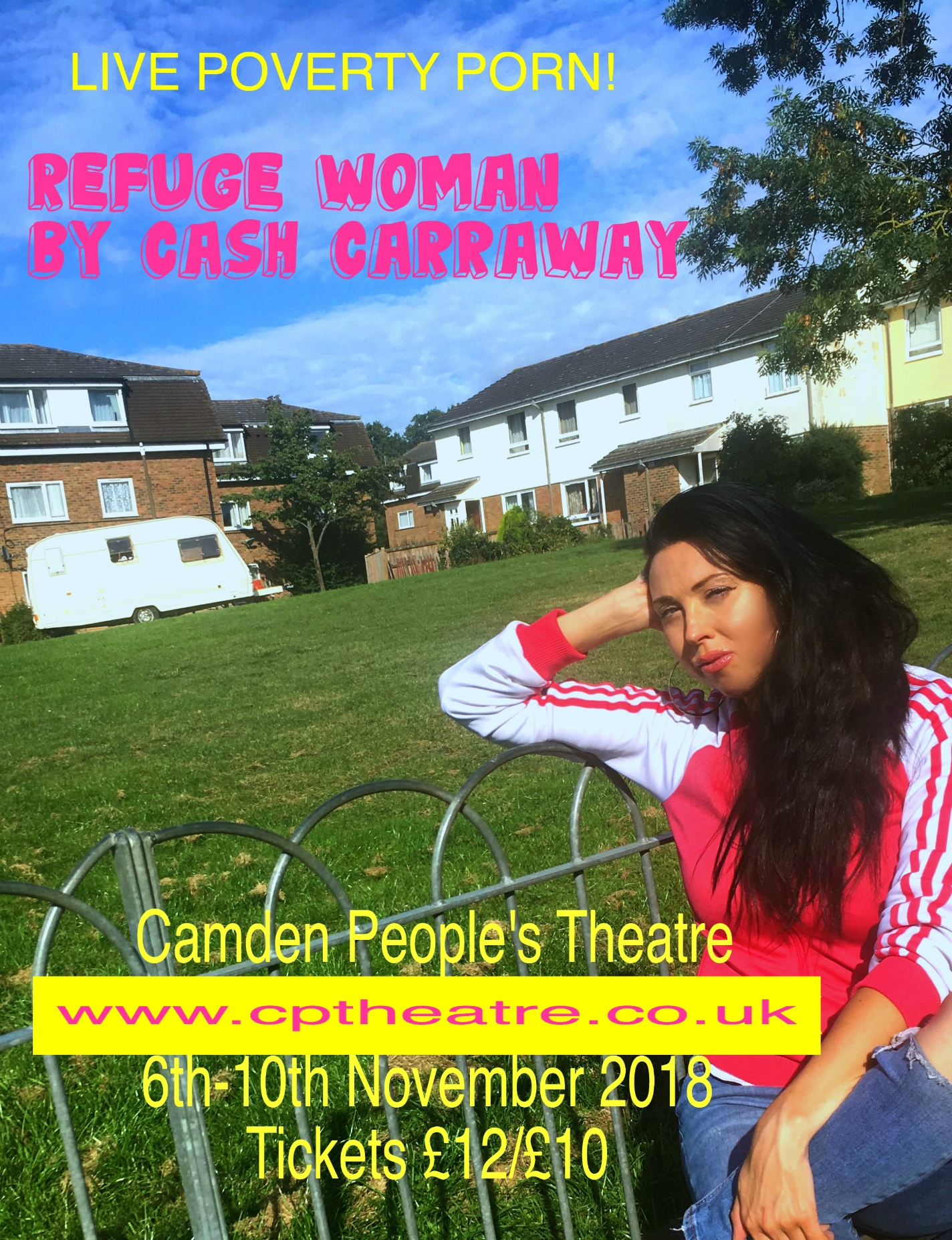refuge-woman-cash-carraway.jpg