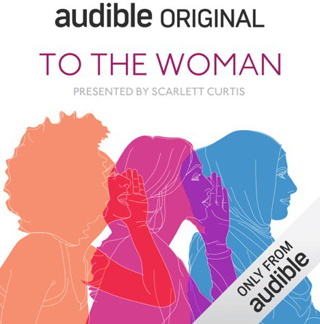 audiable to the women.jpg
