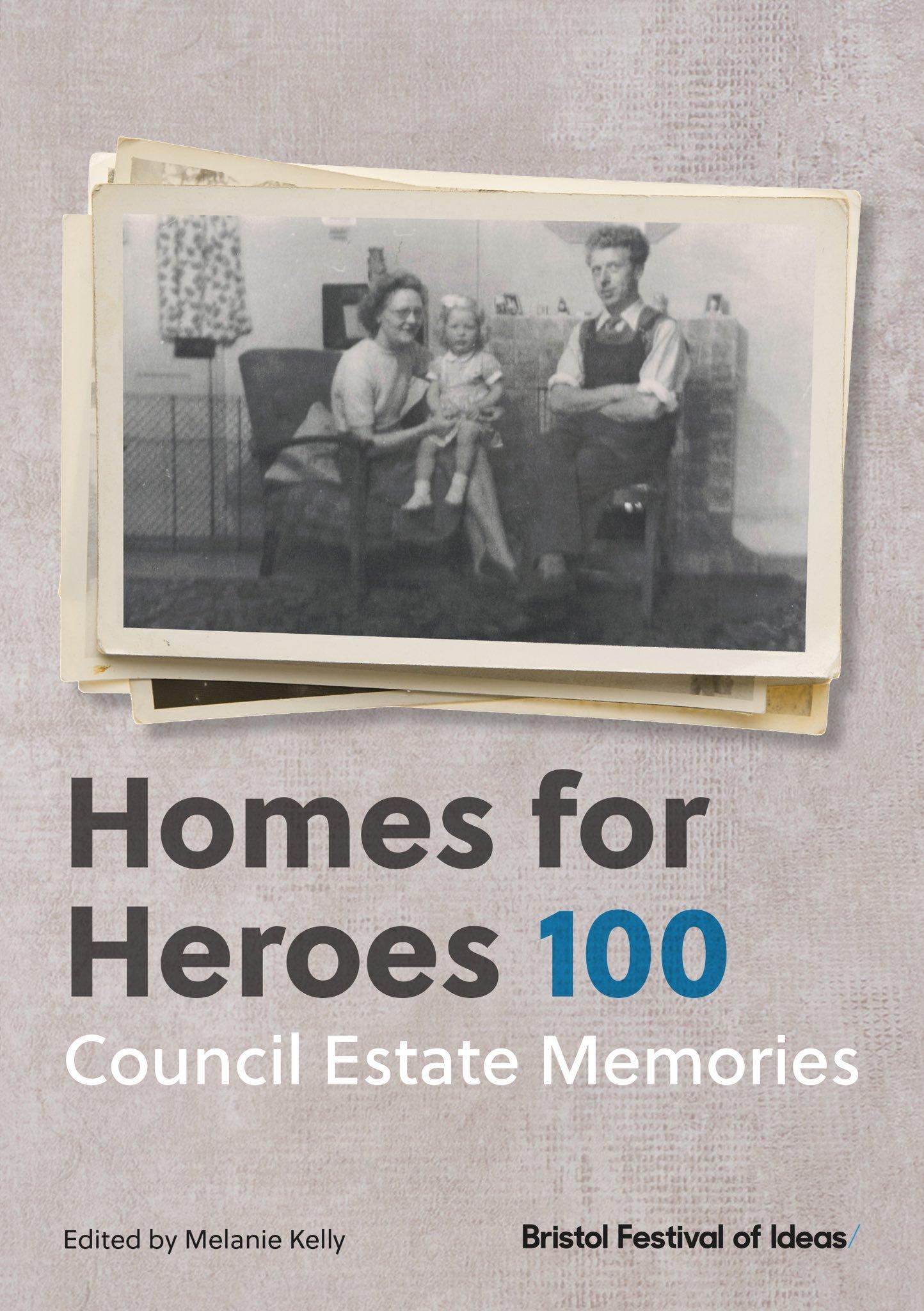 Homes for Heroes Cash Carraway.jpg