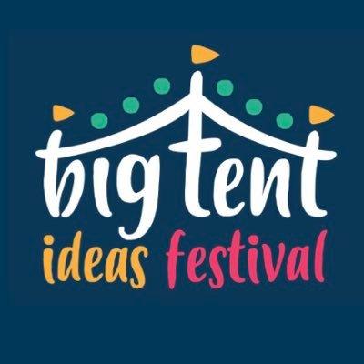 big tent ideas festival cash carraway.jpg