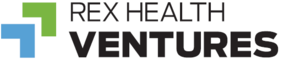 Rex+Health+Ventures+Logo.png
