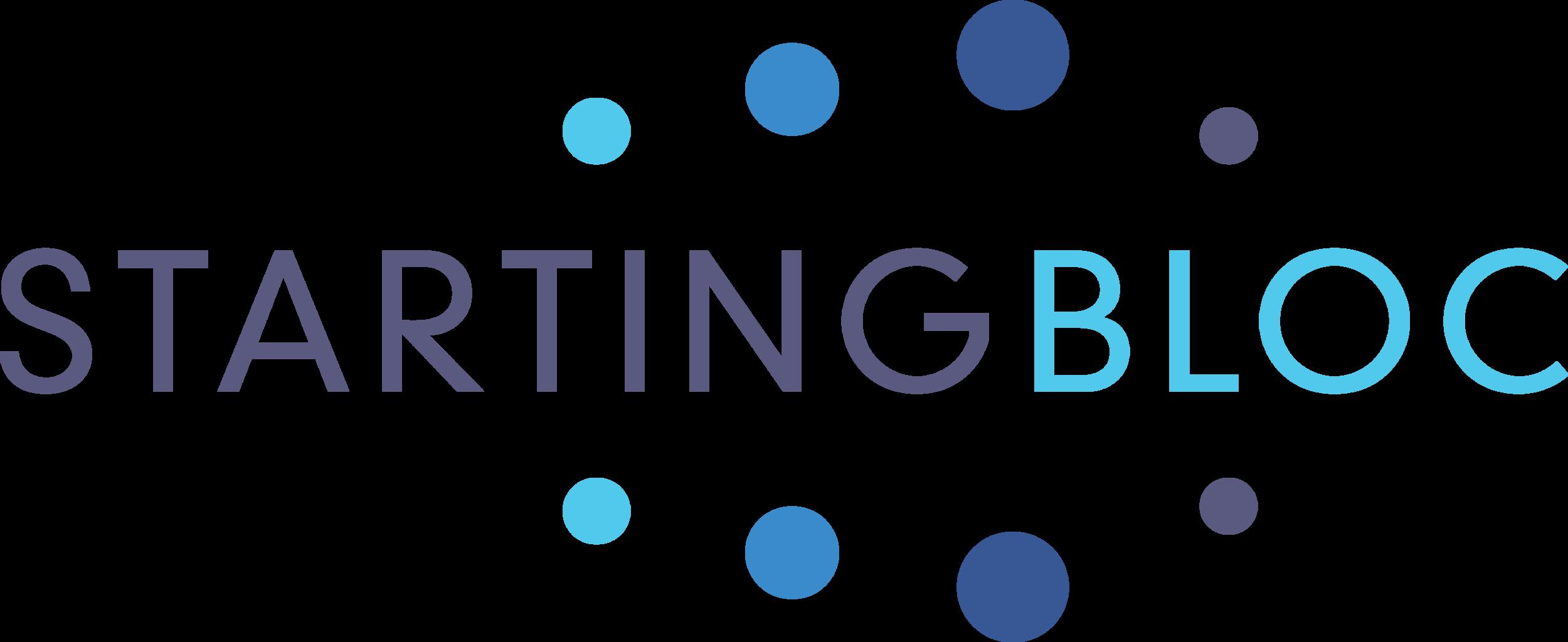 logo_startingbloc_color.png