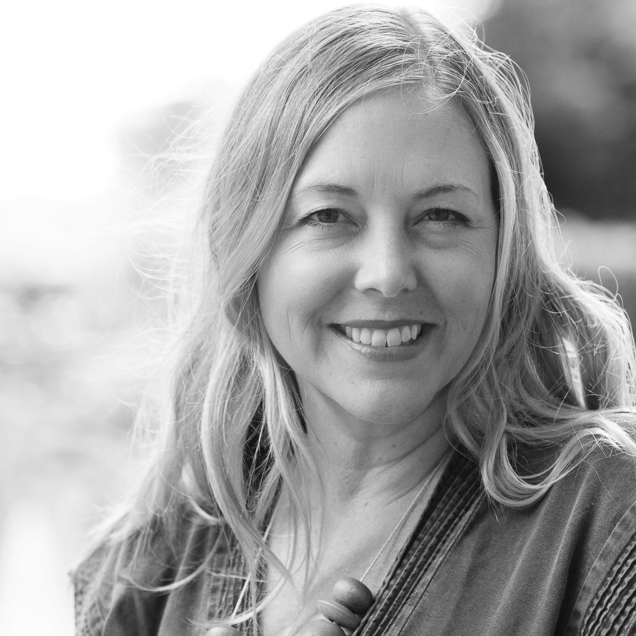 Alissa Walker , Urbanist Editor,  Curbed    @awalkerinLA