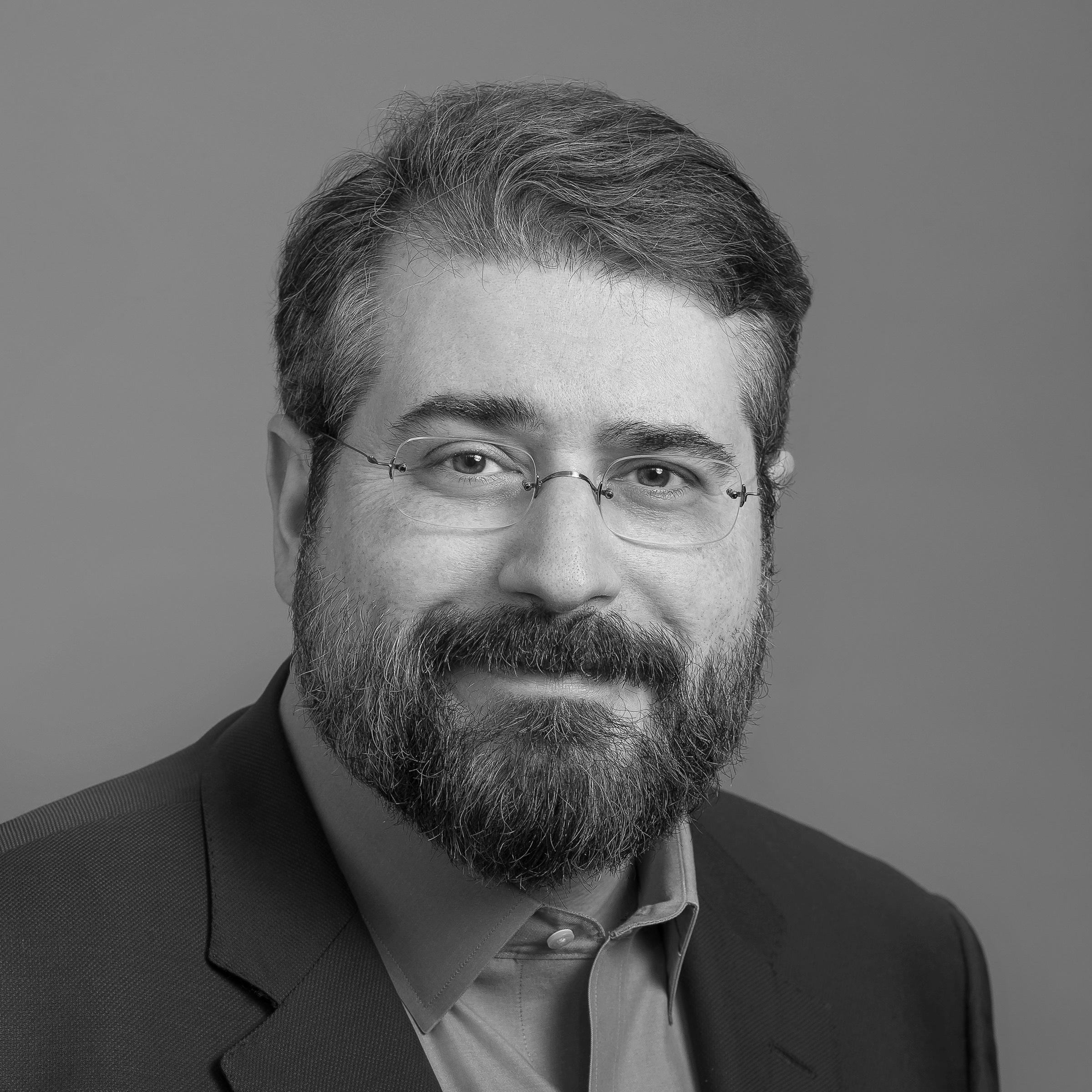 Igor Jablokov , Chief Executive Officer,  Pryon    @ijablokov