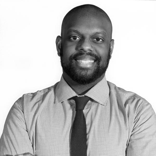 Andre Blackman , Founder and CEO,  Onboard Health   @ mindofandre