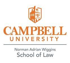 Campbel - new.jpg