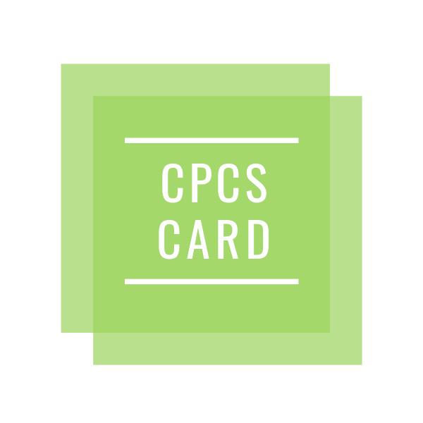 CPCS CARD.jpg