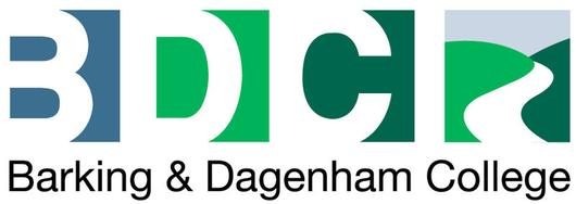 Barking_and_Dagenham_College_logo.jpg