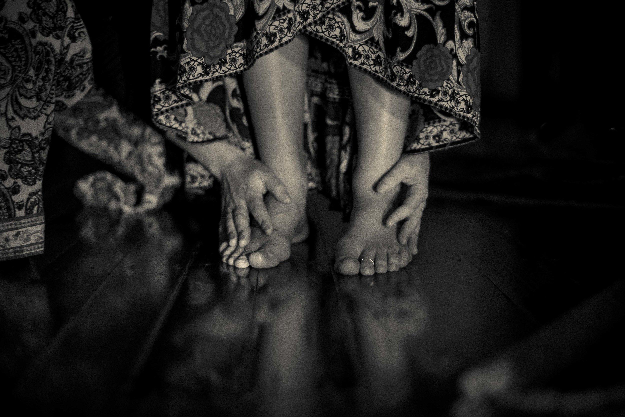 ©MabelAng-TempleofTouch-27.jpg