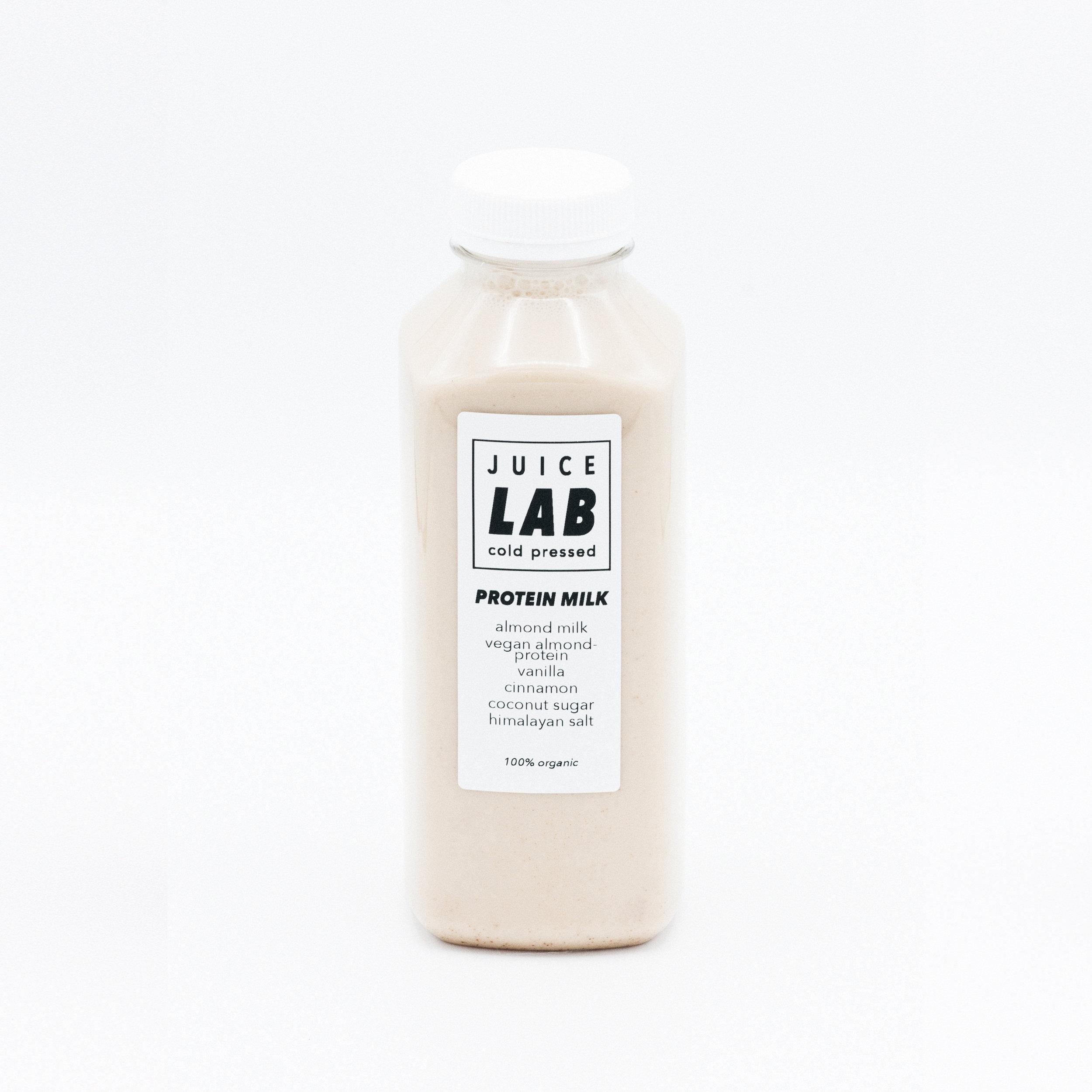 protein milk square.jpg