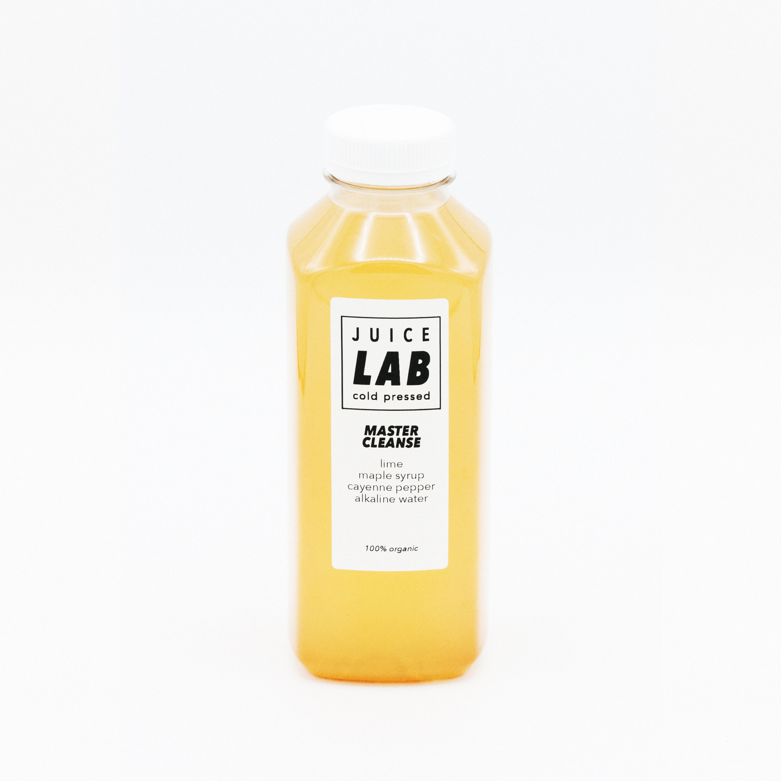 master cleanse square.jpg