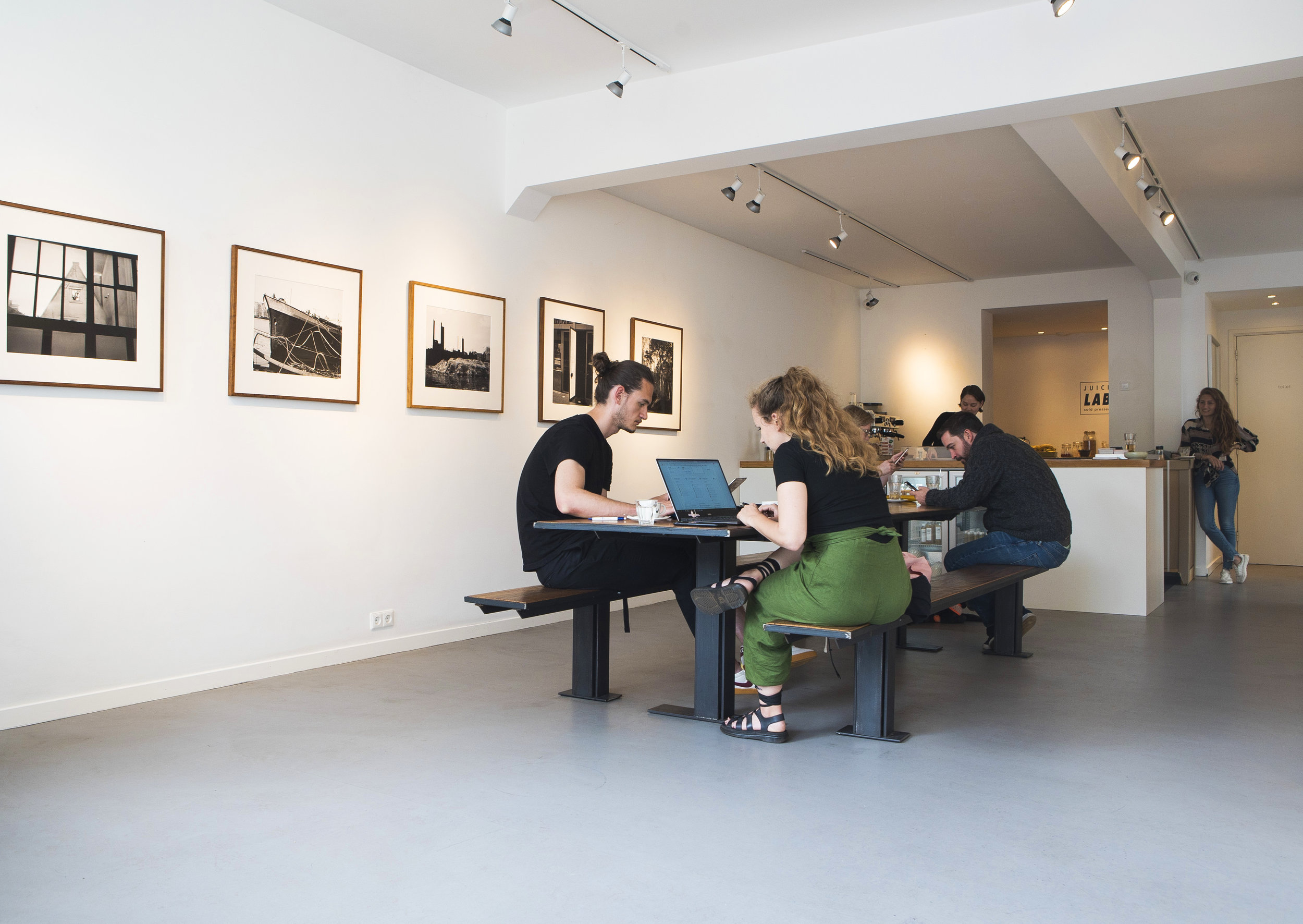 Cloud Gallery interior2.jpg