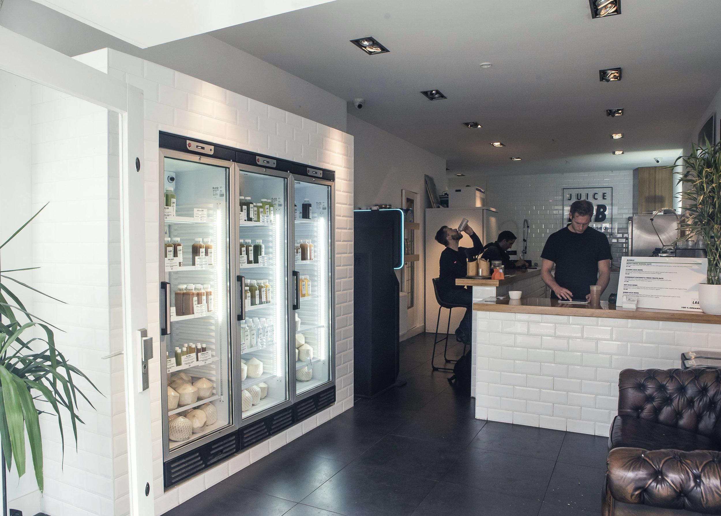 Juice Lab shop interior3.jpg