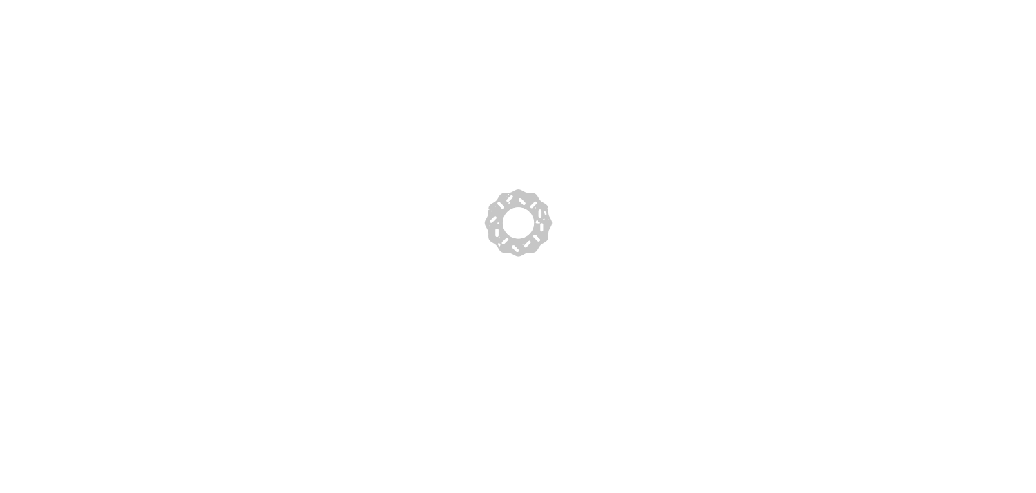 Dahntahn Donuts White On Black Logo-01.png