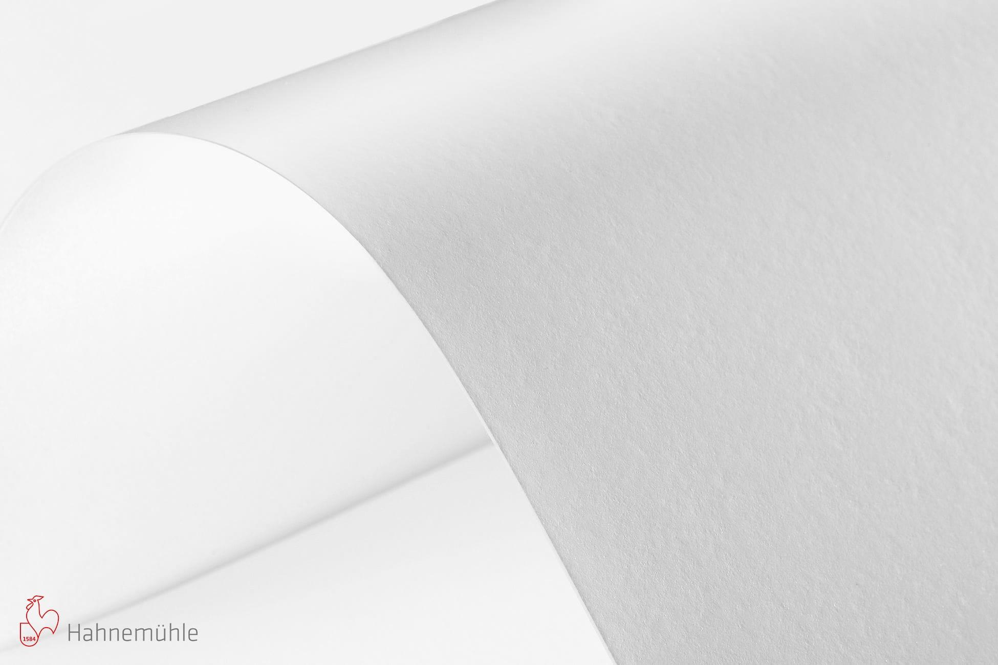 Hahnemuhle-FineArt-Pearl-285gsm.jpg