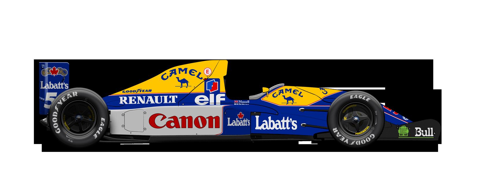 Williams-FW14B-1992.png
