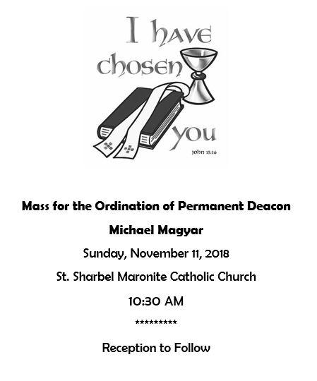 Deaconate Ordination.JPG
