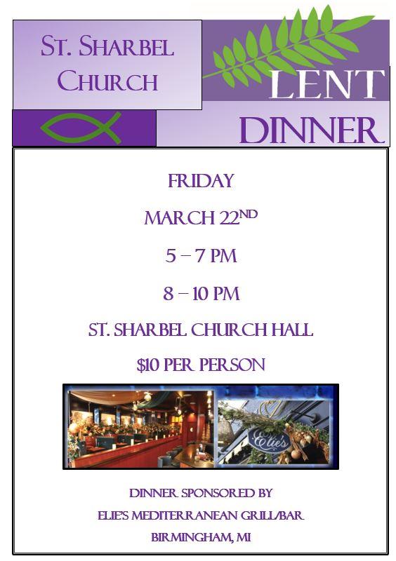 March 22 Lent Dinner.JPG