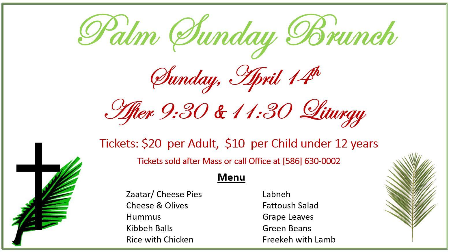 Palm Sunday Brunch 2019.JPG