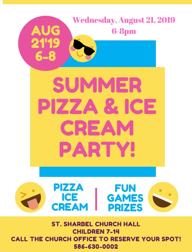 Pizza and Ice Cream Party.JPG
