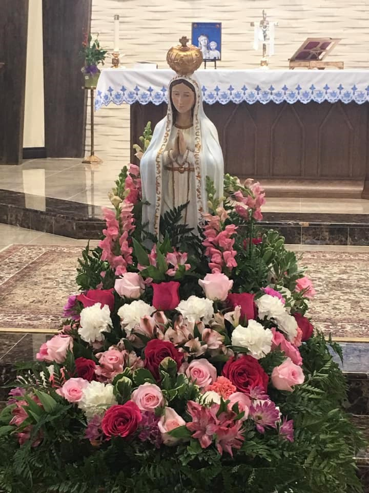 Month of May Mother Mary #6.jpg