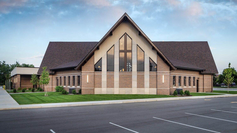 St.+Sharbel+Church%2C+43888+Hayes%2C+Clinton+TWP+MI%2C+Daniels+Glass%2C+08-03-19-026-Edit-Edit+BB.jpg