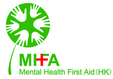 Youth Mental Health First Aid course (14 hours) 10th and 17th Nov - by Experienced YMHFA Instructor delivering the course in EnglishSun 10/11/2019 & Sun 17/11/2019 9:00am - 4:30pm